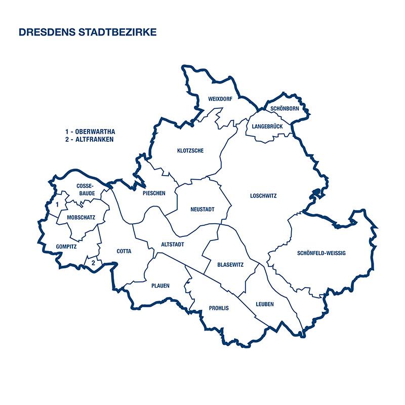 Haus Kaufen In Erlenbach Bei Kandel Immobilienscout24: Wohnung Mieten Dresden
