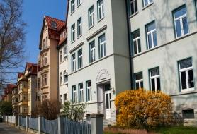 Wohnung Erfurt Kaufen : wohnungen wohnungssuche in erfurt ~ Orissabook.com Haus und Dekorationen