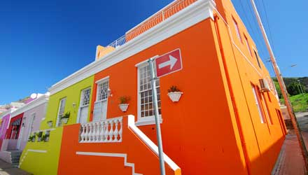 Namibia Haus Kaufen immobilien kaufen in afrika