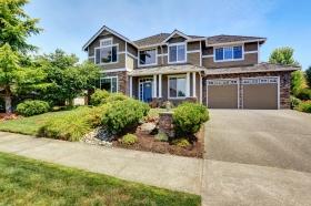 Immobilien in Kanada kaufen - Blockhäuser & Wohnungen
