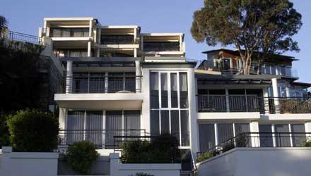 immobilien kaufen in australien. Black Bedroom Furniture Sets. Home Design Ideas