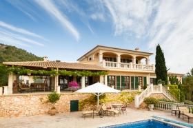 Häuser In Italien immobilien am lago maggiore kaufen häuser wohnungen