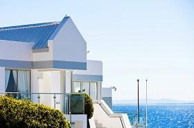 immobilien auf sardinien kaufen h user wohnungen villen. Black Bedroom Furniture Sets. Home Design Ideas