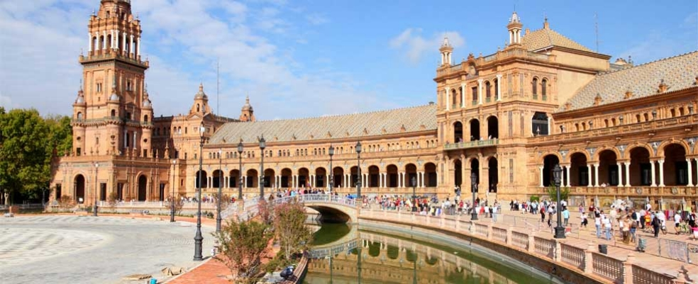 Haus Kaufen Andalusien