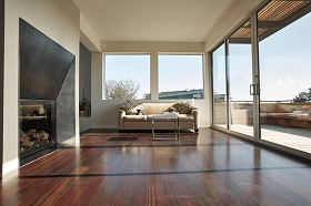 Immobilien auf Ibiza kaufen - Häuser, Wohnungen & Grundstücke