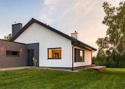 fertighaus schl sselfertig bauen preise und anbieter. Black Bedroom Furniture Sets. Home Design Ideas
