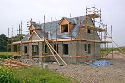 Ausbauhaus bauen - Tipps, Kosten, Anbieter und Erfahrungen