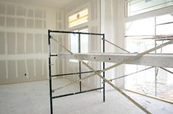 Häufig Bausatzhaus selber bauen - Preise, Vorteile & Erfahrungen BL91