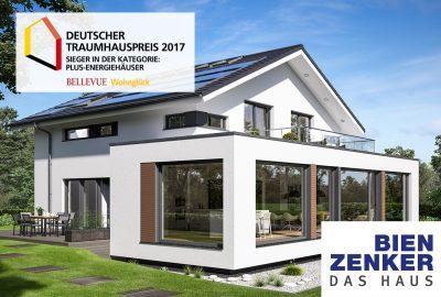 Fertighaus Heßdorf bien zenker hochwertige ein und zweifamilienhäuser