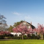 Grundstückskaufvertrag Inhalt Vorvertrag Checkliste Als Download