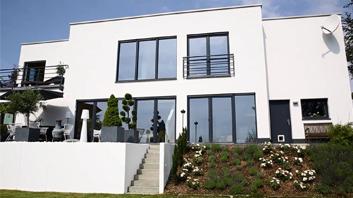 kern haus ihr massivhaus partner mit top qualit t. Black Bedroom Furniture Sets. Home Design Ideas