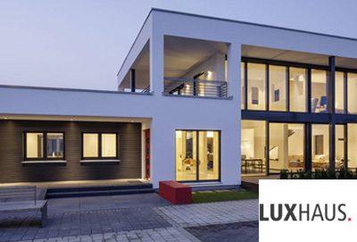Luxhaus Preise luxhaus häuser bauen mit erfahrung und tradition