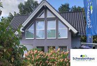 Musterhaus In 30855 Langenhagen