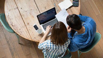 baufinanzierungsrechner kostenlose rechner im ueberblick