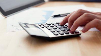 ratgeber nuetzliche tipps rund um die baufinanzierung
