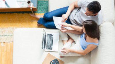 ratgeber n tzliche tipps rund um die baufinanzierung. Black Bedroom Furniture Sets. Home Design Ideas