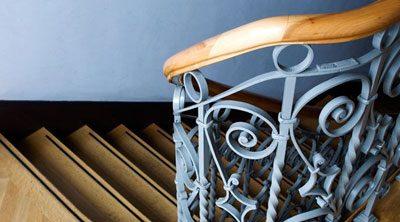 ratgeber f r immobilienbesitzer vermieter tipps. Black Bedroom Furniture Sets. Home Design Ideas
