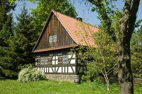 bauernhof kaufen bei immobilienscout24. Black Bedroom Furniture Sets. Home Design Ideas