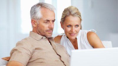 immobilien inserieren mit immobilienscout24. Black Bedroom Furniture Sets. Home Design Ideas
