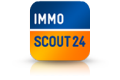 ImmoScout24 App