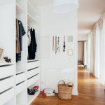bauphase die wichtigsten bauphasen einer neubauimmobilie. Black Bedroom Furniture Sets. Home Design Ideas