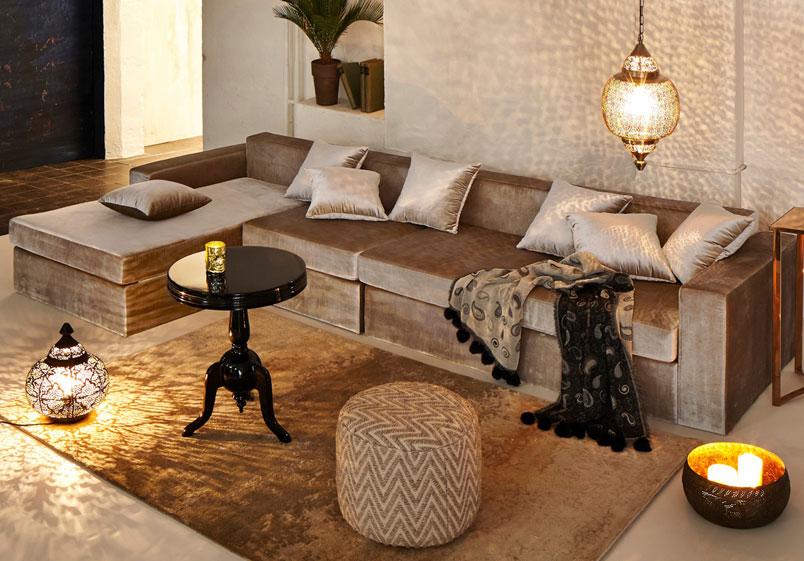 ungew hnlich einrichten deko ideen f rs zuhause. Black Bedroom Furniture Sets. Home Design Ideas