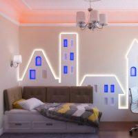Wohnideen & Einrichtungstipps für Ihre Neubau Immobilie