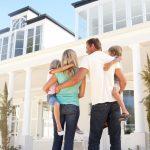 Suchen bei immobilienscout24 for Immobiliensuche privat