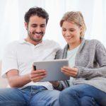 mietpreisbremse nderungen news auf immobilienscout24. Black Bedroom Furniture Sets. Home Design Ideas