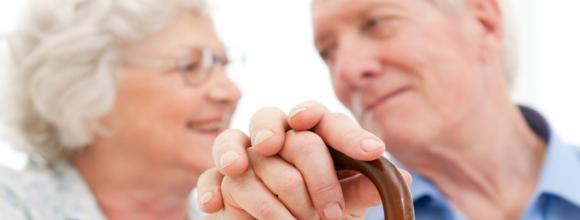 Leben im alter reichen von wohnen im ausland bis hin zur pflege in