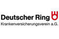 Deutscher Ring Partner