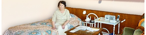 senioren wohngemeinschaft ederhof. Black Bedroom Furniture Sets. Home Design Ideas