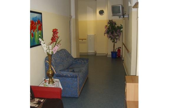 seniorenwohngemeinschaft in der ansbacherstr in berlin. Black Bedroom Furniture Sets. Home Design Ideas