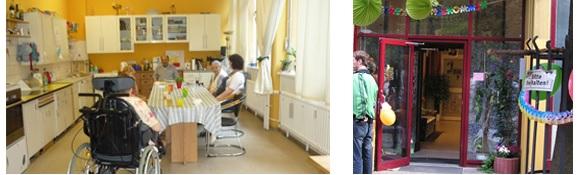 wohngemeinschaft f r menschen mit demenz in berlin kreuzberg. Black Bedroom Furniture Sets. Home Design Ideas