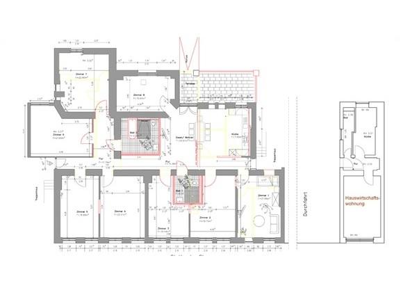 wohngemeinschaft f r jung und alt. Black Bedroom Furniture Sets. Home Design Ideas
