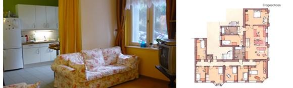 wohngemeinschaft f r menschen mit demenz in berlin wedding. Black Bedroom Furniture Sets. Home Design Ideas