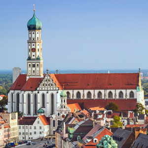 Umzugsunternehmen Augsburg Umzugskosten Preise