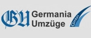 Germania Umzüge