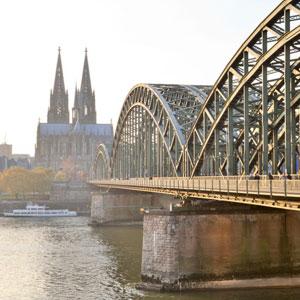 Breitbach Umzüge umzug köln top umzugsunternehmen zu besten preisen