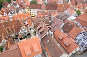 Umzugsunternehmen Wiesbaden umzugsunternehmen wiesbaden zeit geld sparen