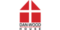 Danwood House Bild