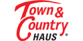 Town&Country Haus Logo