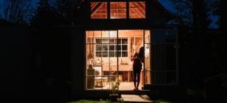 Im Trend: Tiny Houses - Gesetzliche Vorgaben für den Bau eines Mini-Hauses