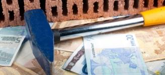 Zinssenkung beim KfW-Wohneigentumsprogramm