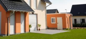 Haus Kaufen Seeheim Jugenheim