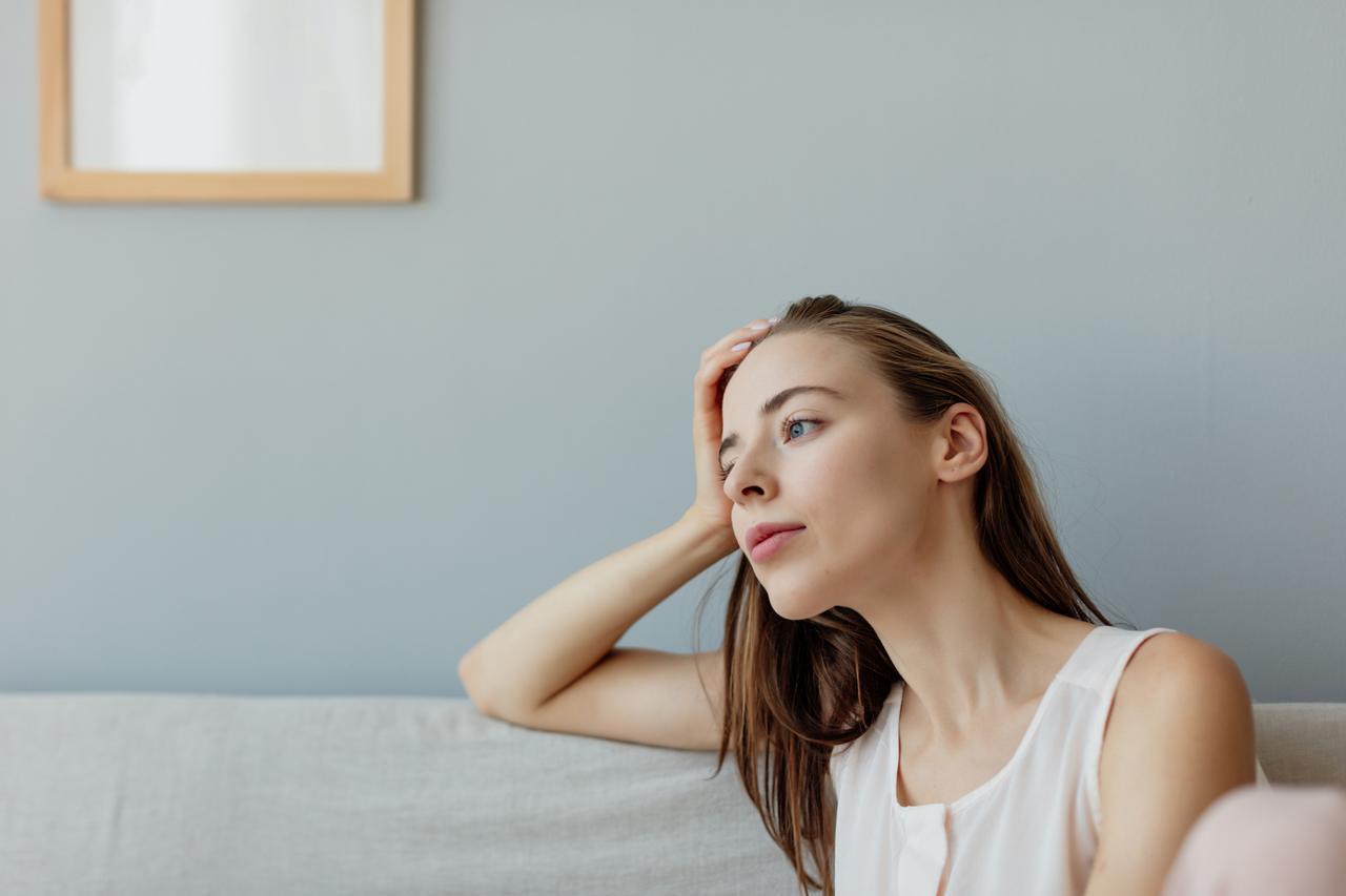 Verheiratet nicht haus beide trennung im grundbuch Trennung unverheirateter