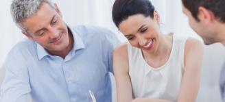 immobilie haus ohne grundbucheintrag verkaufen immobilienscout24