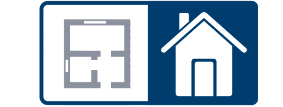kaufimmobilien immobilien kaufen bei immobilienscout24. Black Bedroom Furniture Sets. Home Design Ideas