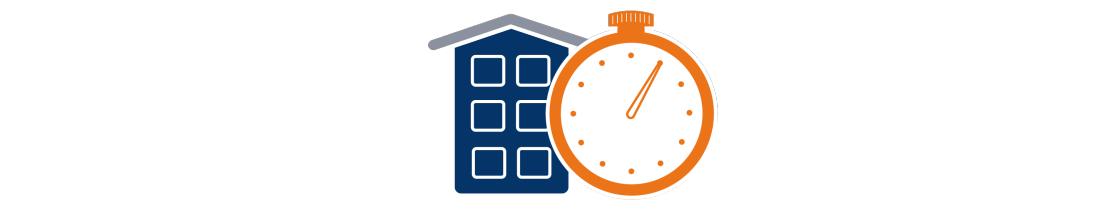 Wohnen Auf Zeit Möblierte Wohnungen Und Zimmer Suchen