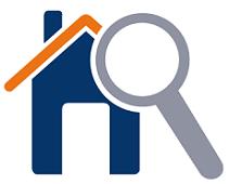 Wohnung Wohnungssuche Wohnungsmarkt Für Wohnungen